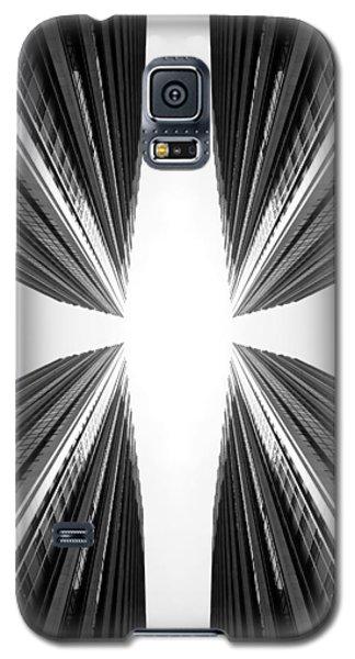 6th Ave Galaxy S5 Case