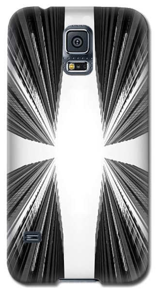 6th Ave Galaxy S5 Case