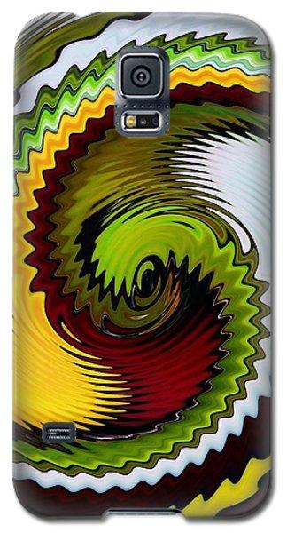 I Gotta Pinata Galaxy S5 Case