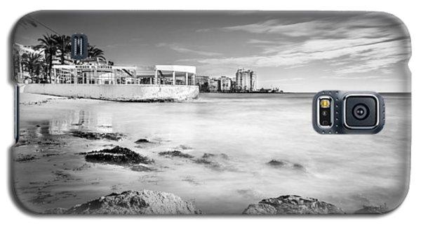 Kiosco El Tintero. Galaxy S5 Case