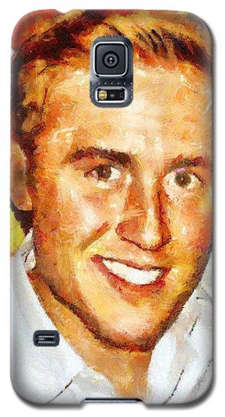 L1 Galaxy S5 Case