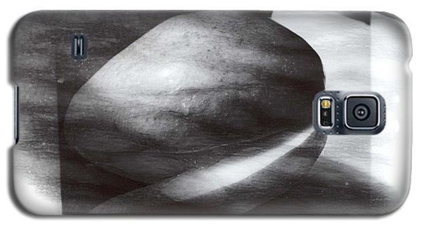 Galaxy S5 Case featuring the photograph Mango by Karin Thue
