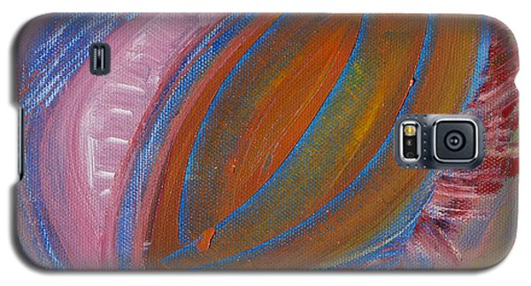 1 Galaxy S5 Case