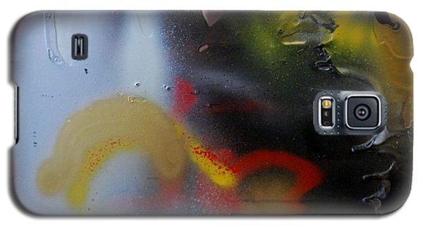 Memory Galaxy S5 Case by Marija Djedovic