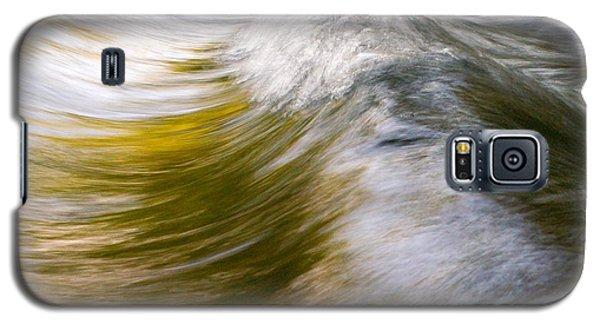 Monocacy 3 Galaxy S5 Case