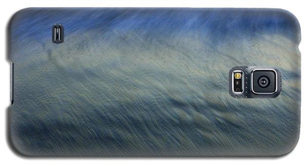 Ocean Impressions Galaxy S5 Case