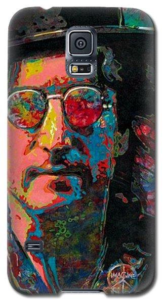 PDG Galaxy S5 Case