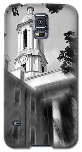 Penn State Old Main Galaxy S5 Case