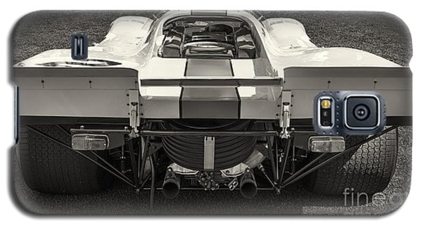 Porsche 917k Galaxy S5 Case