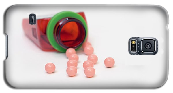 cephalexin pediatric dosage
