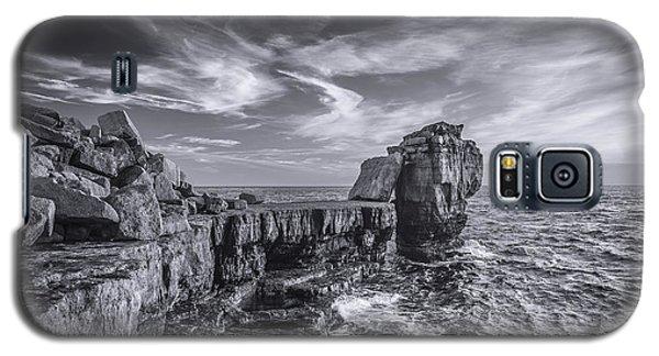 Pulpit Rock Galaxy S5 Case