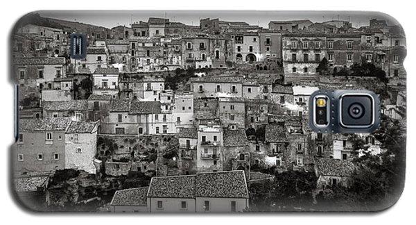 Ragusa Galaxy S5 Case