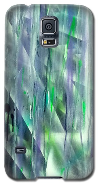 Raining Galaxy S5 Case