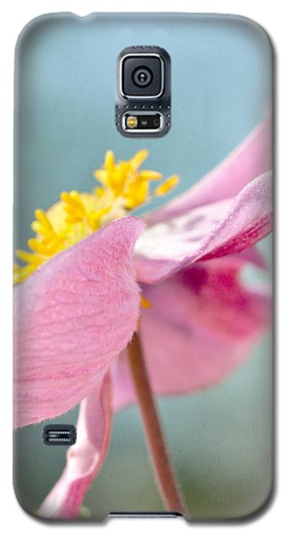 Reaching For The Sky  Galaxy S5 Case by Kerri Farley