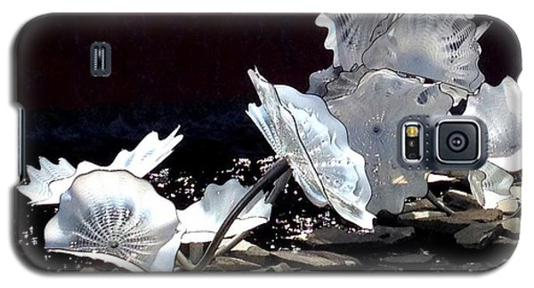 Reflections Galaxy S5 Case by Brenda Pressnall