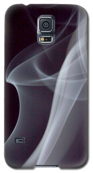 Smoke 2 Galaxy S5 Case