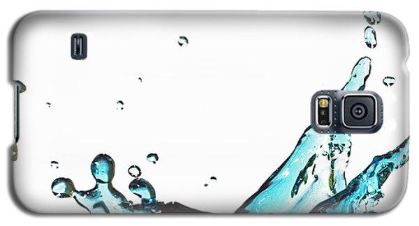 Splash 1 Galaxy S5 Case