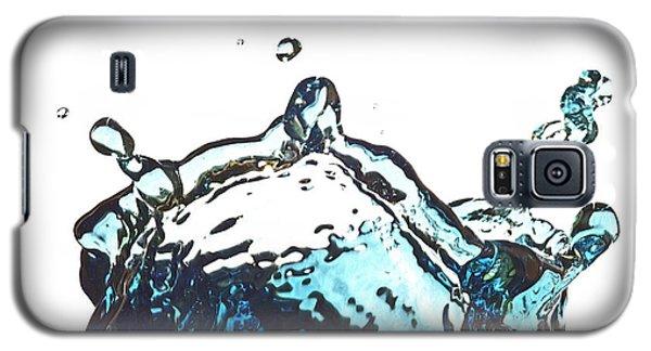 Splash 2 Galaxy S5 Case