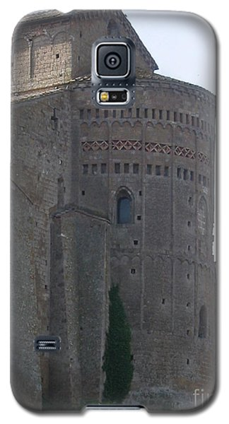 Tarquinia Galaxy S5 Case