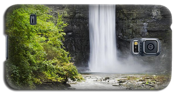 Taughannock Falls State Park Galaxy S5 Case