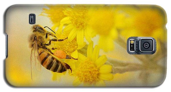 The Pollinator 2 Galaxy S5 Case