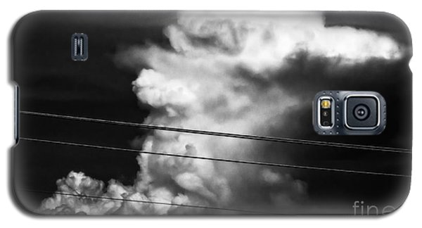 Thunderhead Galaxy S5 Case