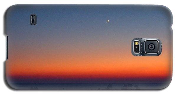 1001 Nights Galaxy S5 Case