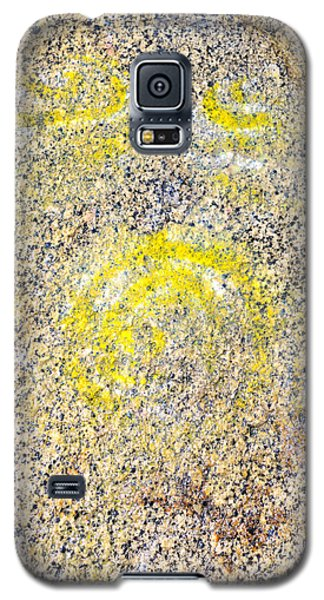 Primal Women Galaxy S5 Case