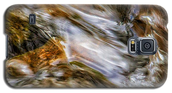 Fine Art Nature Photography By Joanne Bartone Galaxy S5 Case