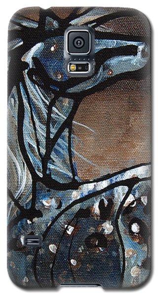 #14 June 5th Galaxy S5 Case
