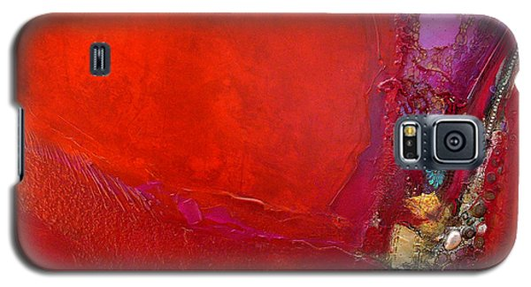 149 Galaxy S5 Case