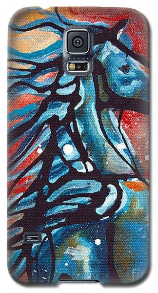 #15 June 6th Galaxy S5 Case
