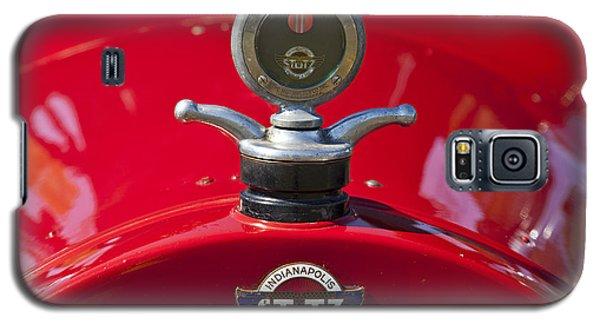 1922 Stutz Galaxy S5 Case