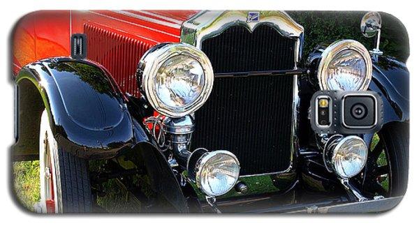 1924 Buick Galaxy S5 Case