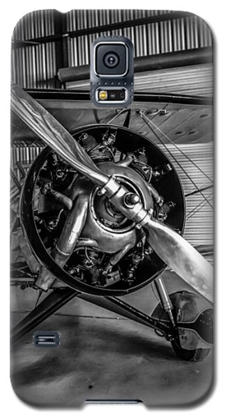 1930 Waco Galaxy S5 Case