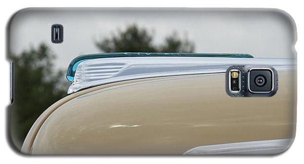 1947 Ford Galaxy S5 Case