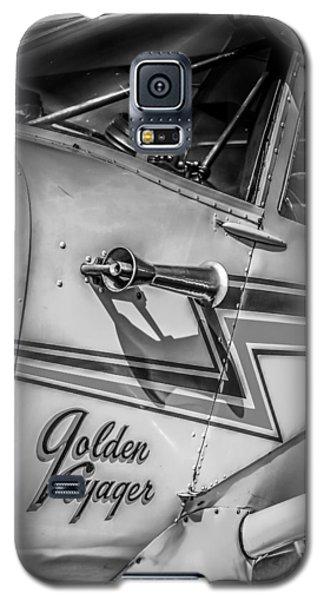 1947 Stinson Galaxy S5 Case
