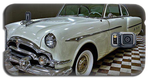 1953 Packard Clipper Galaxy S5 Case