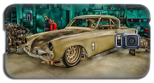 1953 Studebaker Hawk Galaxy S5 Case