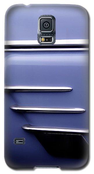 1954 Mercury Coupe Galaxy S5 Case