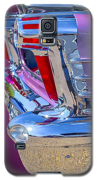 1958 Oldsmobile 98 Galaxy S5 Case