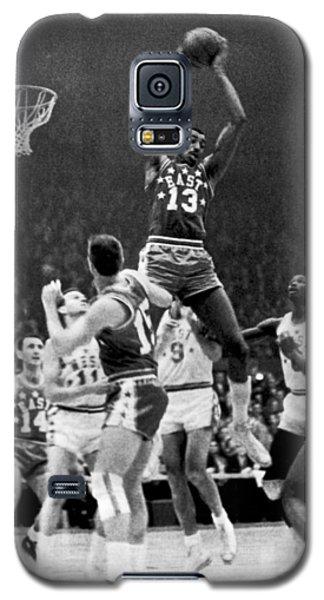 1962 Nba All-star Game Galaxy S5 Case