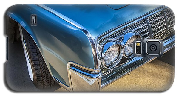 1964 Lincoln Continental Convertible  Galaxy S5 Case