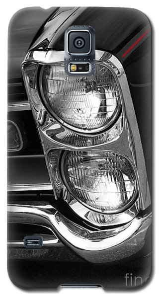 1966 Gto Galaxy S5 Case