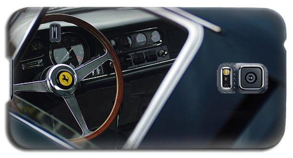1967 Ferrari 275 Gtb-4 Berlinetta Galaxy S5 Case