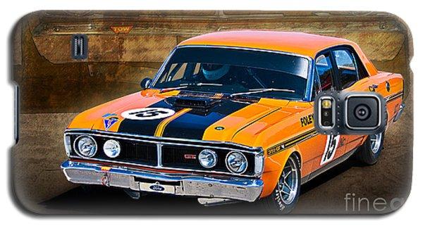 1971 Ford Falcon Xy Gt Galaxy S5 Case