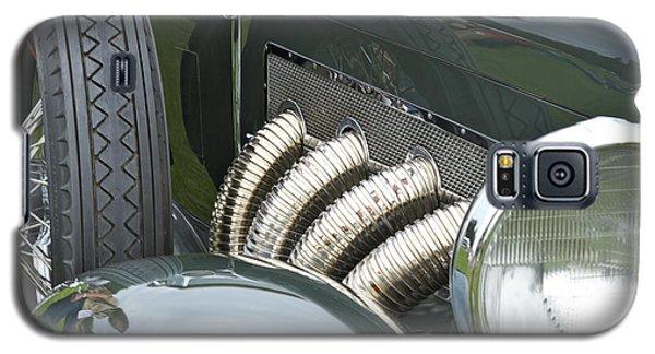 1932 Duesenburg Galaxy S5 Case