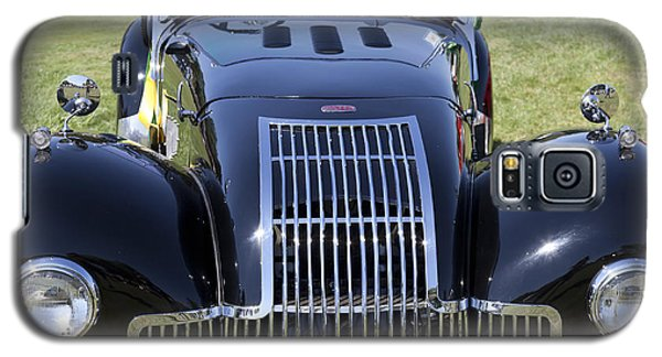1947 Allard K1 Roadster Galaxy S5 Case