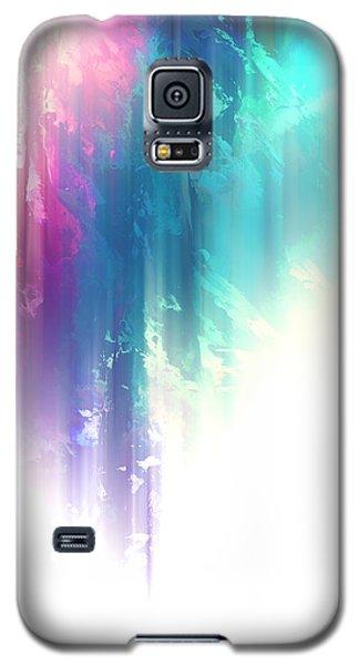 Apelles Galaxy S5 Case