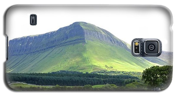 Ben Bulben Galaxy S5 Case